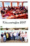 Klassentreffen_2018